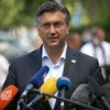 Nyugati lapok: Nehéz feladat vár a vártnál nagyobb győzelmet arató horvát kormánypártra