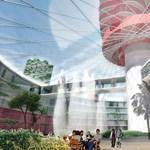 Dubai után Szocsi lesz az új luxusnyaralóhely?
