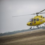 Tragikus baleset az M1-esen: pótkerék csapódott egy teherautó szélvédőjébe