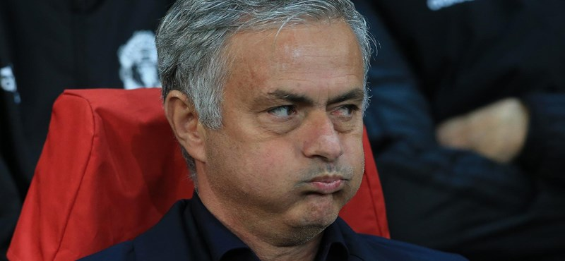 BL: United – PSG és Liverpool – Bayern a nyolcaddöntőben