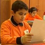 Egy magyar iskolát is bezáratna a török tisztogatás