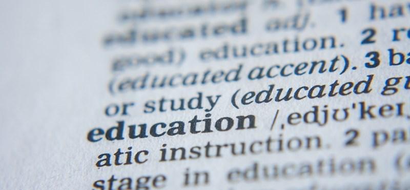 Nektek menne az angolérettségi, ha ma lenne? Teszteljétek