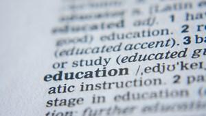 """A hagyományos nyelvoktatásról: """"szinte csoda, ha valaki meg tud tanulni egy nyelvet"""""""