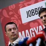 Lecsapott az állam a Jobbikra, behajtják a több százmilliós büntetést