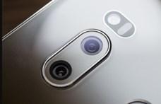 Ön is letakarja a laptopja kameráját? Lehet, hogy le kellene a telefonjáét is?