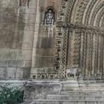 Milla Jovovich Budapestről: Ez az egyik leglátványosabb város, amit valaha láttam