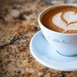 Tudja, mi az a nappuccino? A tökéletes délutáni szunyókálás titka