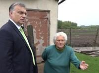 Adj valamit már – videoklippel ünnepli Orbán a tízéves évfordulóját