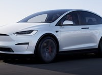 Még egyeduralkodó a Tesla Amerikában, de lehet, hogy nem sokáig