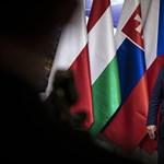 Orbán bejelenthet valamit este a Hír Tv-ben