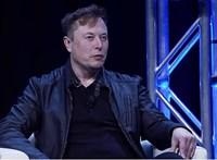 Csúnyán beleszállt az Amazonba Elon Musk