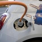 Kevesebb alkalmazottal gyárt majd elektromos autókat a Volkswagen
