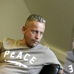 A Buda-Casht hibáztatja Schobert Norbi, amiért bukott a tőzsdén