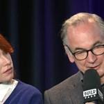 Elhunyt Paul Ritter, a Harry Potter és a Csernobil színésze