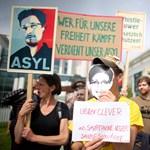 Eközben a Lajtán túl: absztrakt veszély, német képmutatás, horvát esélyek
