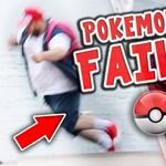 Videó: Ezért ne játsszon vízparton a Pokémon GO-val, vagy legalábbis legyen óvatos