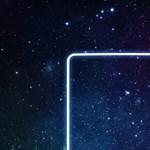 5 százalék – kiderült a Xiaomi nagy titka