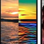 Próbálja ki: megjelent a legmenőbb képszerkesztő, a Prisma videós változata