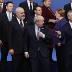 Orbán barátai idén is főszerepet kapnak