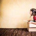 Bizonytalan szülők, technomán ördögfiókák – Így válasszon okostelefont gyerekeinek
