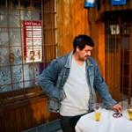 Balog: a munkaképes roma férfiak 85 százalékának nincs munkaviszonya