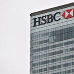 Több tízezer embert bocsátanak el a bankok világszerte
