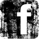 Fekete nap a Facebooknál