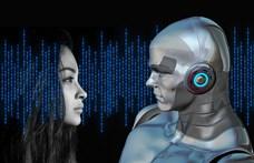 A mesterséges intelligenciát is beveti a Microsoft a koronavírus-járvány miatt