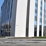 800 forintos négyzetméteráron kínálja a bérlakásokat a XIII. kerület