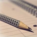 10 szó, amit mindenki rosszul ír: te tudod, melyik a helyes?