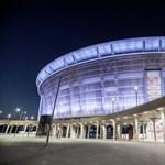 Budapesten lesz a Európai Szuperkupa, Lisszabonban a BL-döntő