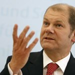 Vége a bőség éveinek, hajthatatlan a német pénzügyminiszter