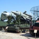 Botrány a magyar rakétabázis miatt