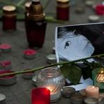 West Balkán-tragédia: végül csak négyen állnak bíróság elé