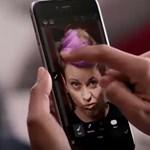 Próbálja ki, megéri: Androidra is ingyen letölthető a legjobb Photoshop alkalmazás