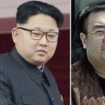 Kim Dzsong Nam Budapesten: előkerült egy újabb testvér és Eric Clapton is