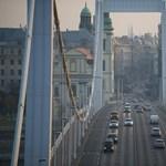 Perel a Levegő Munkacsoport a budapesti légszennyezettség miatt