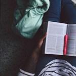 Három túlélőtipp a tanuláshoz: így könnyebb lehet a vizsgaidőszak