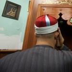 A Fidesz mecsetépítési tiltása lenne az igazi biztonsági kockázat