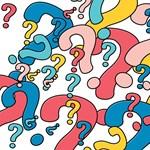 Keresztféléves felvételi: kik kapnak hiánypótlási felszólítást?