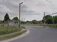 Áramszünet miatt vannak többórás késések a dunaújvárosi vasútvonalon