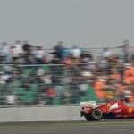 Alonso: a Ferrari lehajrázza a Red Bullt