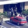 Öt emberrel végzett a floridai túszejtő