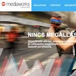 Új világ jön a Mediaworksnél, készülhetnek a megyei lapok olvasói