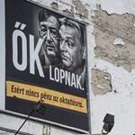 Révész Sándor: Bűn a pártélet