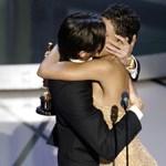 Őrült, extrém, sokkoló: legendás botrányok az Oscar-gálán