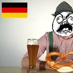 Németül tanulsz? Itt van 5 ezer új szó