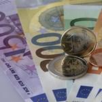 Romániában az adócsalók már kivásárolhatják magukat a börtönbüntetésből