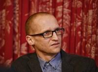 Feljelentették Demeter Szilárdot a holokausztozó írása miatt