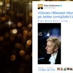 Érdekes selfie az Oscar-gáláról: így gúnyolódik a Nokia